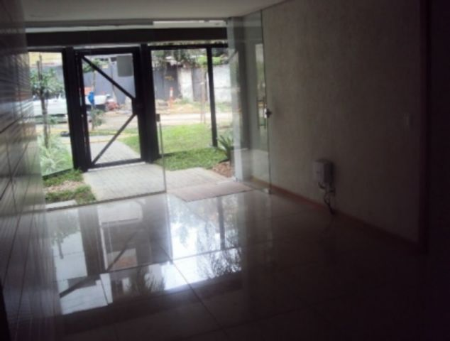 Residencial Vasco Dez70 - Apto 2 Dorm, Bom Fim, Porto Alegre (95180) - Foto 5
