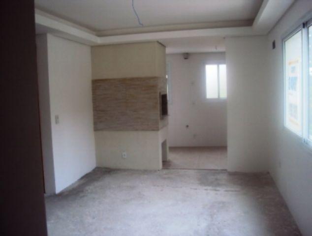 Residencial Vasco Dez70 - Apto 2 Dorm, Bom Fim, Porto Alegre (95180) - Foto 2