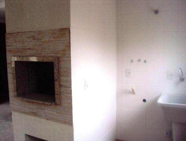 Residencial Vasco Dez70 - Apto 2 Dorm, Bom Fim, Porto Alegre (95180) - Foto 6