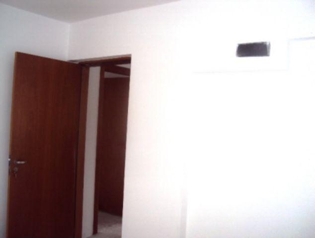 Residencial Vasco Dez70 - Apto 2 Dorm, Bom Fim, Porto Alegre (95180) - Foto 8