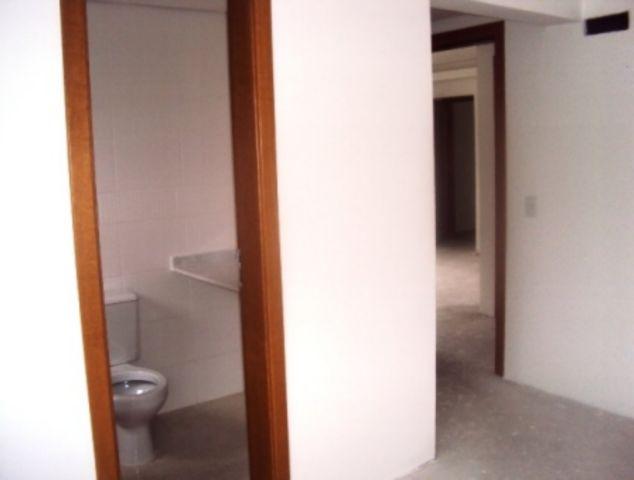 Residencial Vasco Dez70 - Apto 2 Dorm, Bom Fim, Porto Alegre (95180) - Foto 9