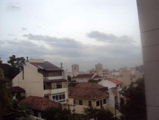 Residencial Vasco Dez70 - Apto 2 Dorm, Bom Fim, Porto Alegre (95180) - Foto 3
