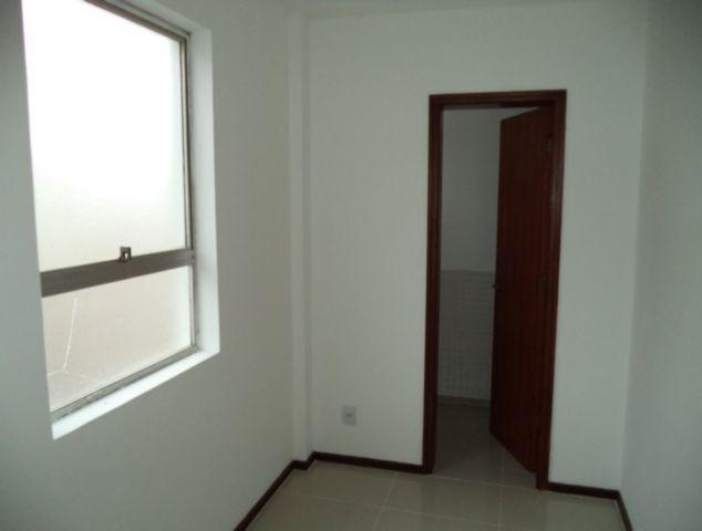 Edificio Porto Belo - Apto 2 Dorm, Rio Branco, Porto Alegre (95184) - Foto 8