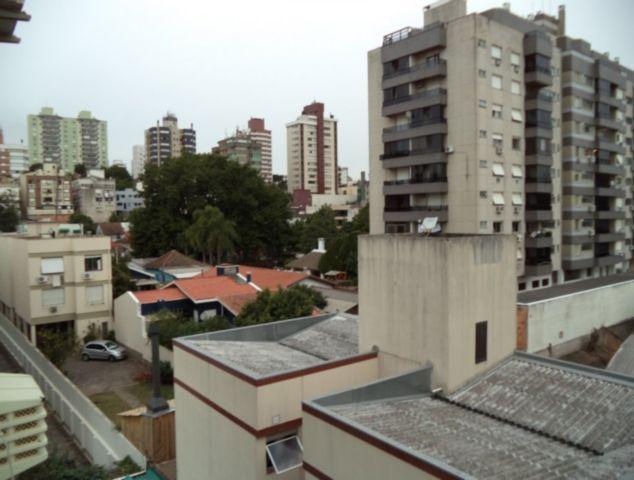 Edificio Porto Belo - Apto 2 Dorm, Rio Branco, Porto Alegre (95184) - Foto 9