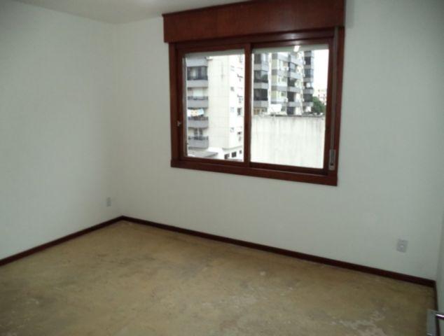 Edificio Porto Belo - Apto 2 Dorm, Rio Branco, Porto Alegre (95184) - Foto 3