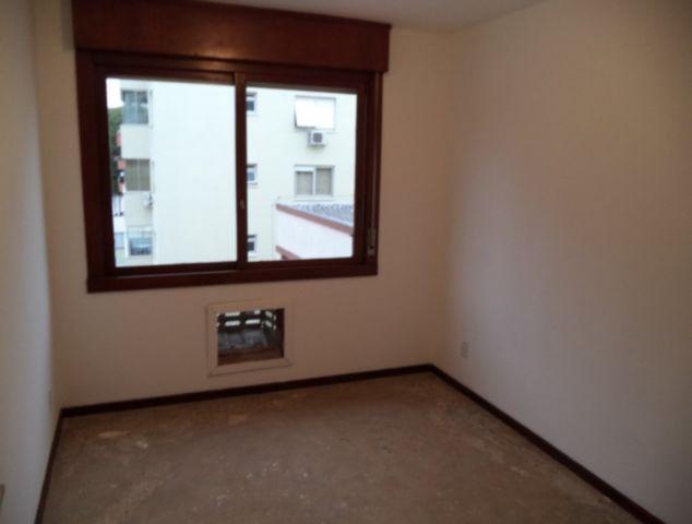 Edificio Porto Belo - Apto 2 Dorm, Rio Branco, Porto Alegre (95184) - Foto 11