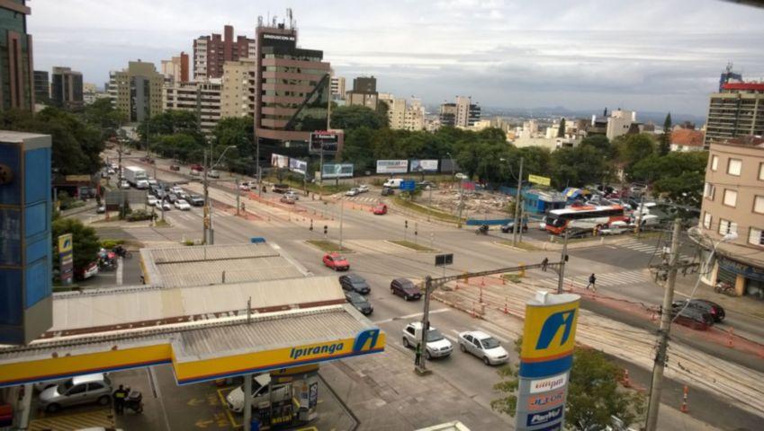 Sala, Auxiliadora, Porto Alegre (95240) - Foto 8