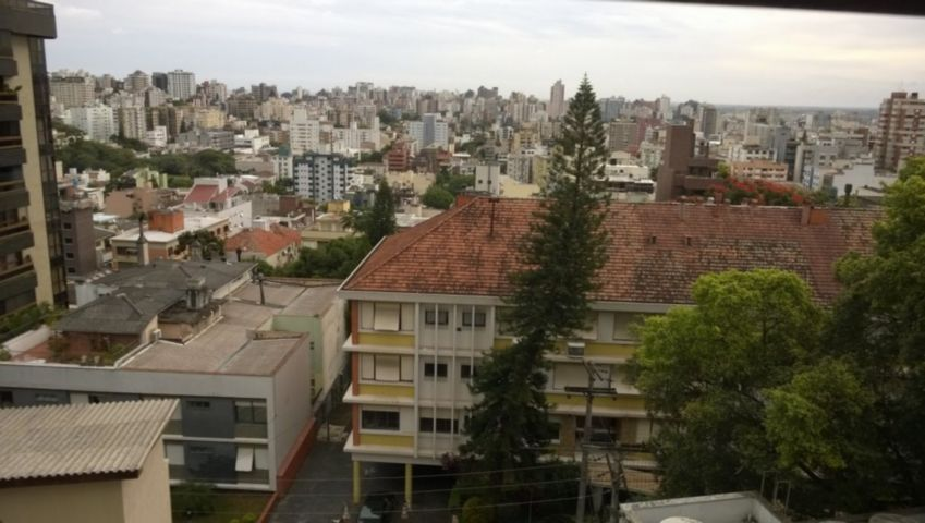 Sala, Auxiliadora, Porto Alegre (95240) - Foto 10