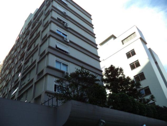 Solar Mostardeiro - Apto 3 Dorm, Independência, Porto Alegre (95252)