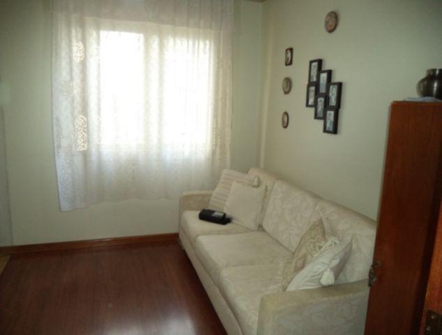 Solar Mostardeiro - Apto 3 Dorm, Independência, Porto Alegre (95252) - Foto 5