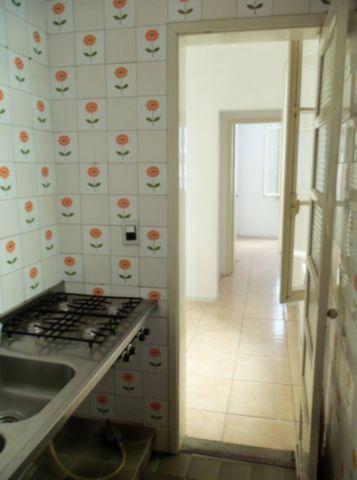 Edificio Riachuelo - Apto 1 Dorm, Centro, Porto Alegre (95273) - Foto 7