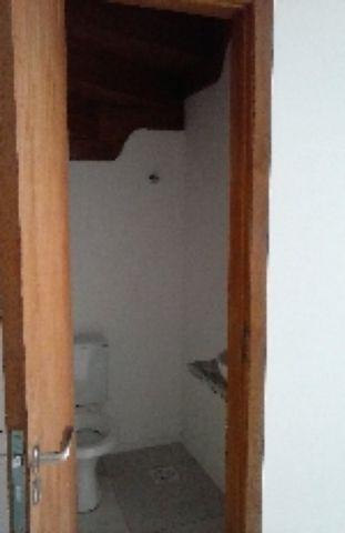 Casa 2 Dorm, Aberta dos Morros, Porto Alegre (95302) - Foto 15