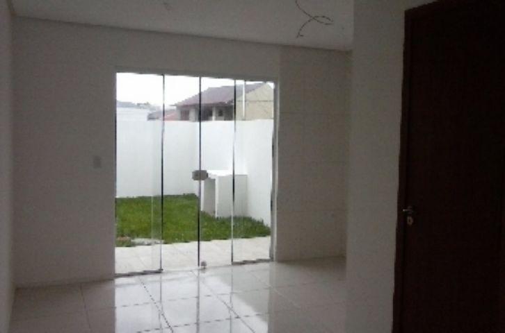 Casa 2 Dorm, Aberta dos Morros, Porto Alegre (95315) - Foto 7