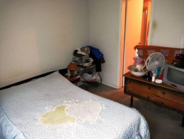 Ducati Imóveis - Apto 3 Dorm, Santana (95323) - Foto 6