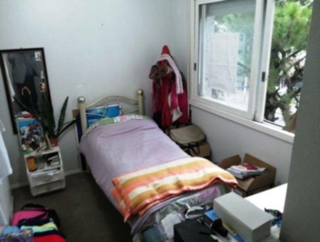 Ducati Imóveis - Apto 3 Dorm, Santana (95323) - Foto 9