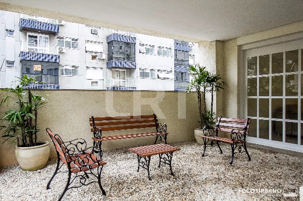Solar Toulouse - Apto 2 Dorm, Passo da Areia, Porto Alegre (95330) - Foto 4