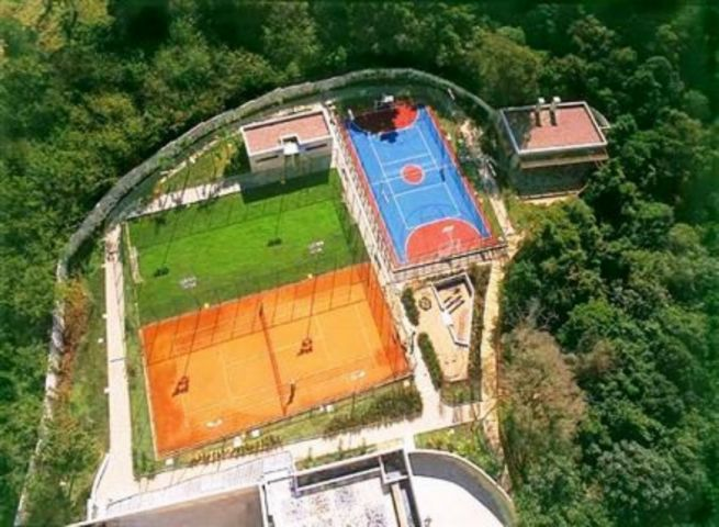 Unique Place - Torre 3 Garden - Apto 3 Dorm, Três Figueiras (95348) - Foto 4
