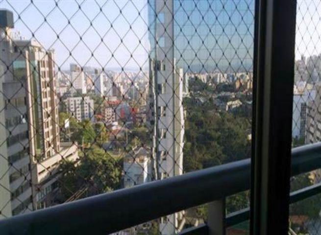Unique Place - Torre 3 Garden - Apto 3 Dorm, Três Figueiras (95348) - Foto 15