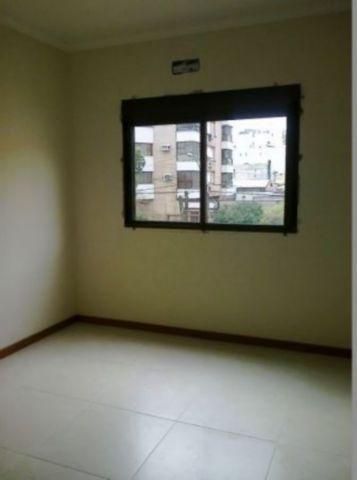 Residencial Barão Matheus - Apto 2 Dorm, Jardim Botânico, Porto Alegre - Foto 7