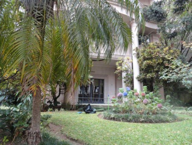 Apto 3 Dorm, Independência, Porto Alegre (95372) - Foto 2