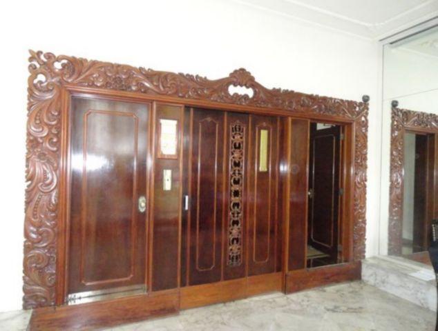 Apto 3 Dorm, Independência, Porto Alegre (95372) - Foto 3