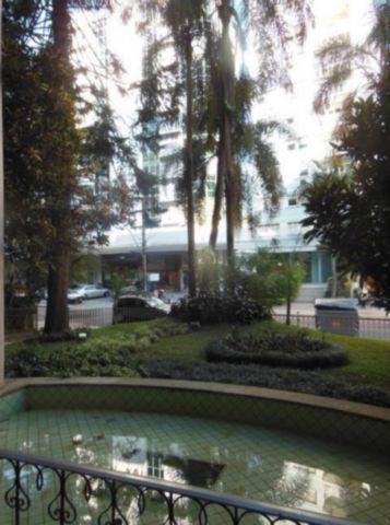 Apto 3 Dorm, Independência, Porto Alegre (95372) - Foto 5