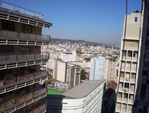Cond Ed Tocantis - Apto 3 Dorm, Centro, Porto Alegre (95386) - Foto 2