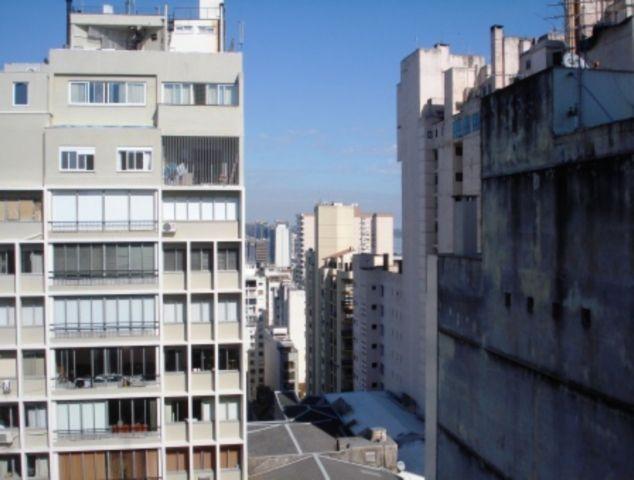 Cond Ed Tocantis - Apto 3 Dorm, Centro, Porto Alegre (95386) - Foto 3