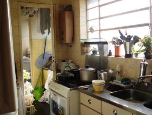 Cond Ed Tocantis - Apto 3 Dorm, Centro, Porto Alegre (95386) - Foto 4