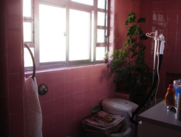 Cond Ed Tocantis - Apto 3 Dorm, Centro, Porto Alegre (95386) - Foto 5