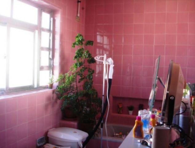 Cond Ed Tocantis - Apto 3 Dorm, Centro, Porto Alegre (95386) - Foto 6