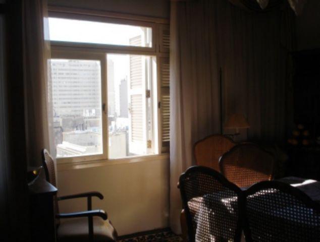 Cond Ed Tocantis - Apto 3 Dorm, Centro, Porto Alegre (95386) - Foto 7