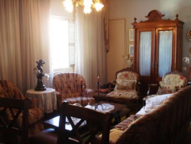 Cond Ed Tocantis - Apto 3 Dorm, Centro, Porto Alegre (95386) - Foto 9