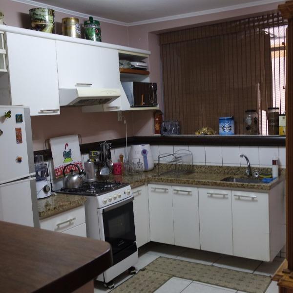 Filadelfia - Apto 2 Dorm, São João, Porto Alegre (9541) - Foto 5