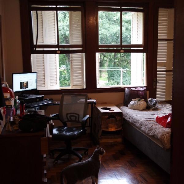 Filadelfia - Apto 2 Dorm, São João, Porto Alegre (9541) - Foto 7