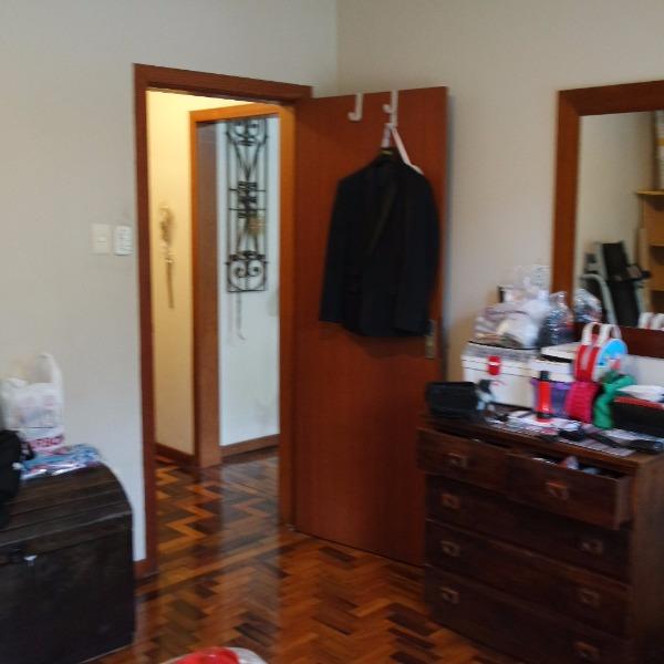Filadelfia - Apto 2 Dorm, São João, Porto Alegre (9541) - Foto 8