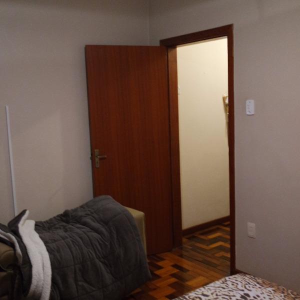 Filadelfia - Apto 2 Dorm, São João, Porto Alegre (9541) - Foto 10