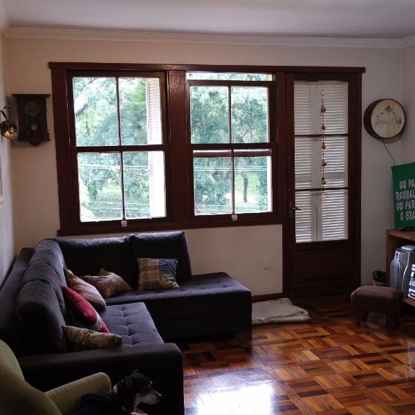 Filadelfia - Apto 2 Dorm, São João, Porto Alegre (9541) - Foto 12