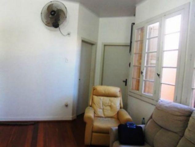 Ed Carlos Von Koseritz - Apto 3 Dorm, São João, Porto Alegre (95418) - Foto 8