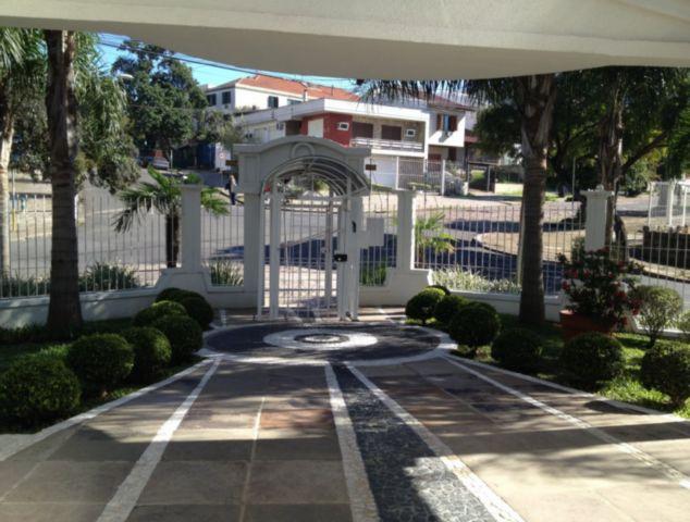 Saint Pierre - Apto 2 Dorm, Cristo Redentor, Porto Alegre (95425) - Foto 8
