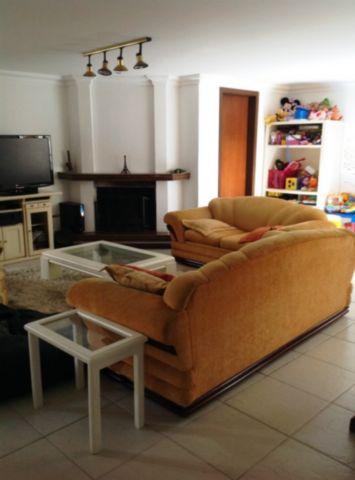 Casa 3 Dorm, Boa Vista, Porto Alegre (95436) - Foto 2