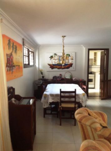 Casa 3 Dorm, Boa Vista, Porto Alegre (95436) - Foto 4