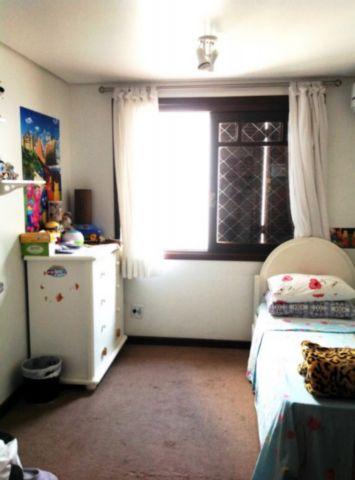 Casa 3 Dorm, Boa Vista, Porto Alegre (95436) - Foto 9