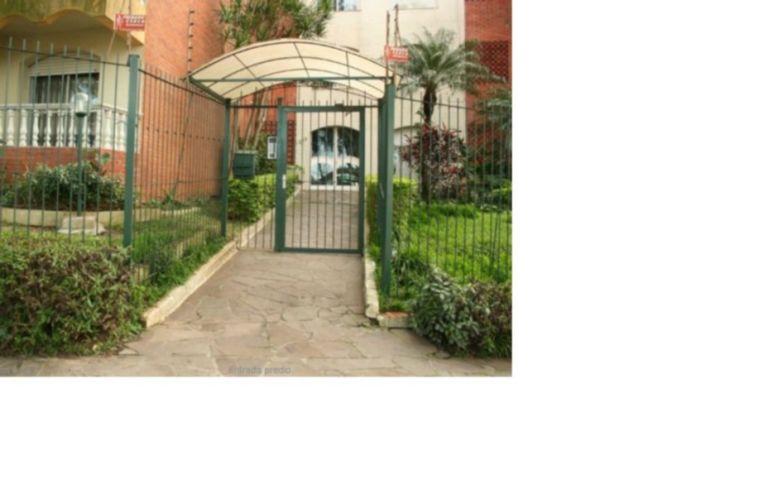 Apto 2 Dorm, Teresópolis, Porto Alegre (95517) - Foto 3