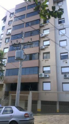 Punta Arenas - Apto 3 Dorm, Cristo Redentor, Porto Alegre (95559)