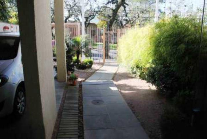 Casa 3 Dorm, Jardim Itu Sabará, Porto Alegre (95564) - Foto 3