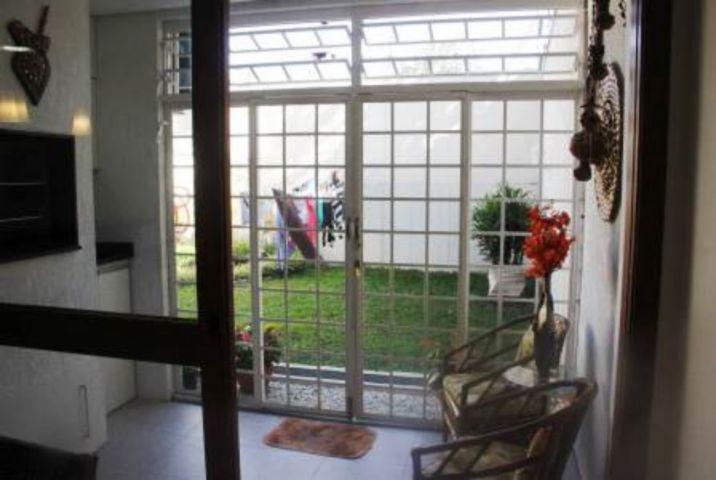 Casa 3 Dorm, Jardim Itu Sabará, Porto Alegre (95564) - Foto 9