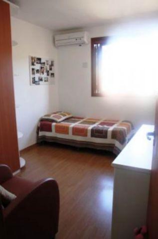 Casa 3 Dorm, Jardim Itu Sabará, Porto Alegre (95564) - Foto 16