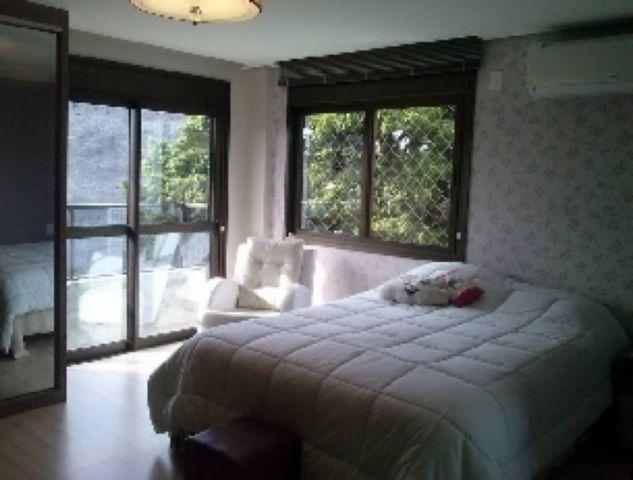 Innsbruck - Apto 3 Dorm, Tristeza, Porto Alegre (95569) - Foto 12