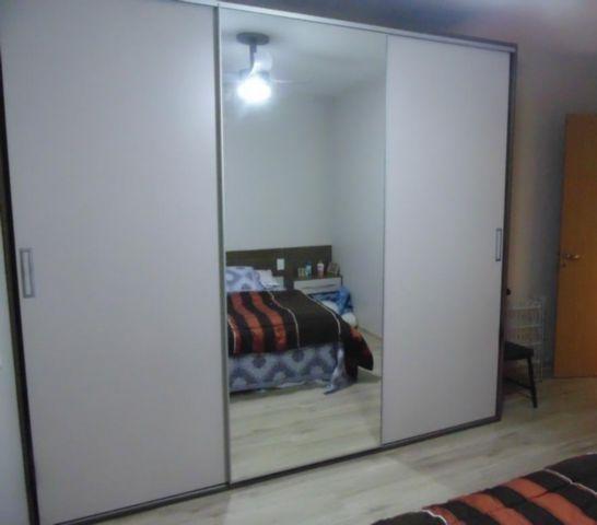 Punto Lindóia - Apto 3 Dorm, Jardim Lindóia, Porto Alegre (95594) - Foto 9